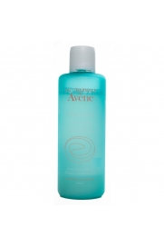 AVENE CLEANANCE MAT LOCION MATIFICANTE  200 ML