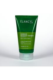 ELANCYL GEL EXFOLIANTE CORPORAL 150 ML.