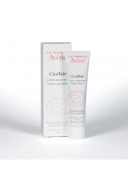 CICALFATE CREMA 40 ML.