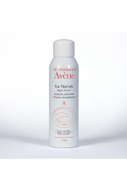 AVENE AGUA TERMAL 150 ML.