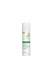 KLORANE CHAMPU SPRAY SECO AVENA 150 ML.