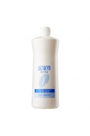 LACTACYD EMULSION 1000 ML + 50%DTO